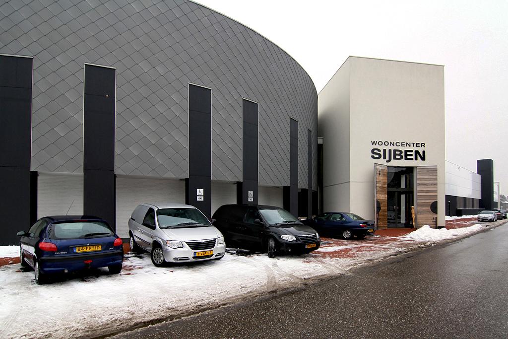 Möbelhaus Roermond möbel sijben roermond design
