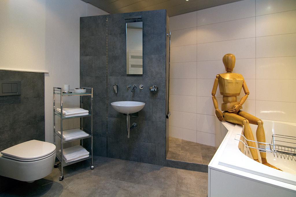 Quartz Composiet Badkamer ~   heel veel mogelijkheden getoond om mijn nieuwe badkamer in te richten